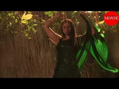 SERIAL MAY I COME IN MADAM SANJANA ROMANTIC DANCE संजना रोमांटिक डांस सीक्वेंस thumbnail