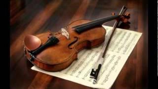E.  Toselli - Serenade