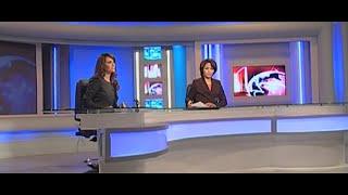 رفض قرار الحكومة إعفاء المدير العام للتلفزيون التونسي