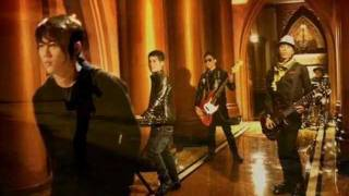 Download lagu Five Minutes - Bersalah [Lyric]