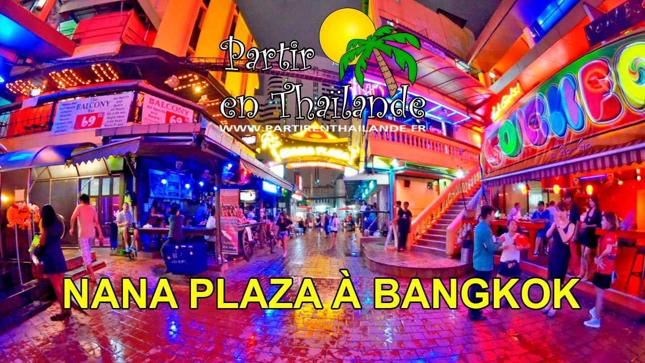 nana plaza dating site Freelancers frequent nana soi 4 bangkok standing opposite the entrance to  nana plaza i guess the biggest draw here is the price as one of these women  will.