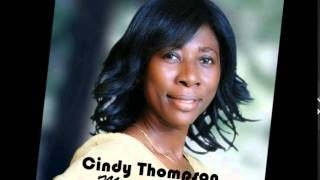 Best Of Cindy Thompson Nonstop Gospel Mix Mixed By EOnlineGhana Com