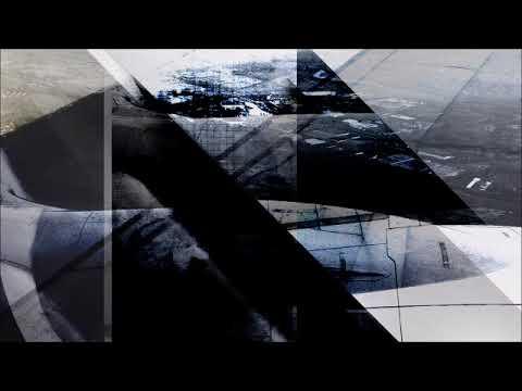 Fjell - Onesixty (NPRD001)