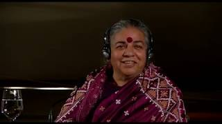 Vandana Shiva | Ecofeminism and the decolonization of women, nature and the future