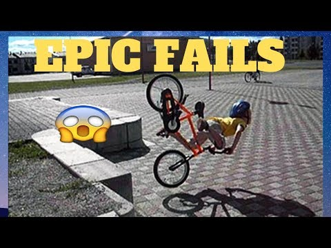 Funny Fails #24 || May 2019 || Comedy Gold