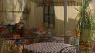 Maccheroni Cucina Alfresco - Hamilton