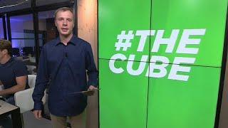 TheCube: Неделя без сатисфакции