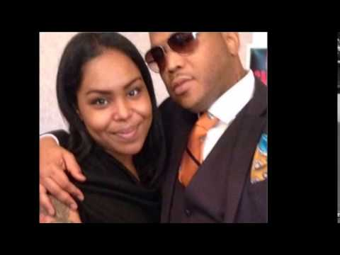 LOX Member Styles P Reveals His Daughter Tai Committed Suicide