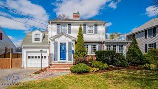 Home for Sale - 57 Princeton Rd, Arlington