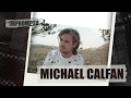 Interview Michael Calfan Talks New Music And What He Dreams. Impromptu #Dukascopy