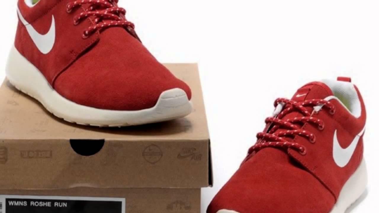 7 дек 2015. Почему многие предпочитают эти кроссовки остальным маркам. Первой моей публикацией о кроссовках была инструкция «о правильном выборе спортивной обуви», которая плавно перетекла во вторую – про «сти.