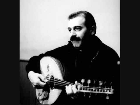 Bingeol - Haig Yazdjian