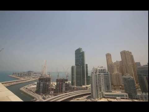 Address Residences Jumeirah Resort + Spa...