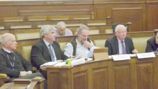 cllr roger hickford comment to cambridge city deal board 08 march 2017