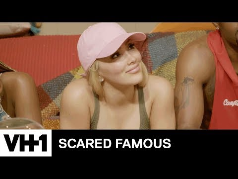 Download Youtube: Charities & Strip Clubs: Redman Explains What 'Scared Famous' Really Is | Scared Famous