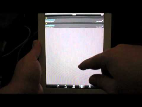 team-time-tracker-app-review-iphone-ipod-ipad