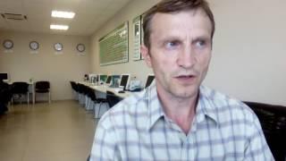 Видео-отзыв слушателя Экспертного центра «Империум»