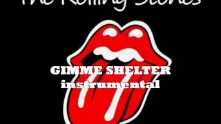the-rolling-stones---gimme-shelter-instrumental