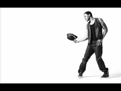 Jason Derulo Feat. Alex James - Broken Record