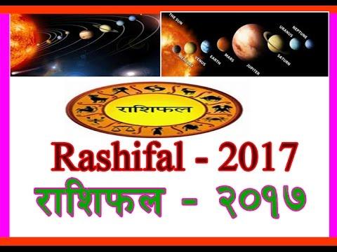 Tapaiko Aaja ( Magh 11 ) Nepali Horoscope, Aajako Rashifal by Baral Guru