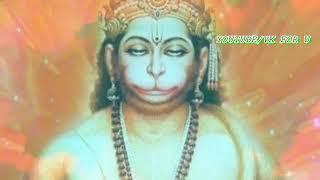 Raghupati raghav raja ram #whatspp status 2018 # devotional song 2018