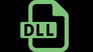Как инжектить .dll файлы в игры через Cheat Engine? [Туториал].How to inject .dll files into games?