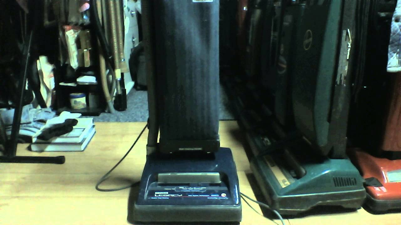 hoover legacy 810 youtube rh youtube com 810 Hoover Legacy Hoover Legacy Series