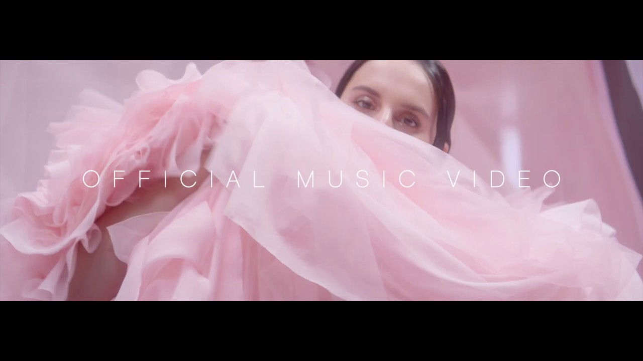 Image result for jamala solo video
