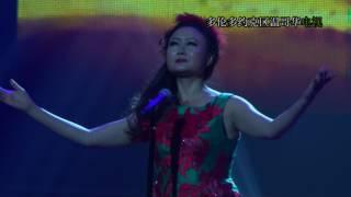 陳琳, 跨界時尚,琳漓盡致,演唱會, 20150829, #10