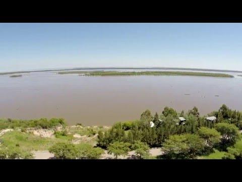 La olla  Santa Elena   Entre Rios