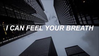 trees // twenty one pilots lyrics