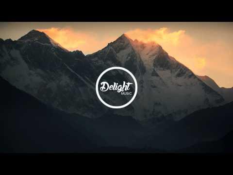 Amphix & Zerbaman - Blurred Vision (Fracture Design Remix)