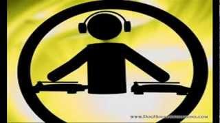 Składanka Muzyki Dyskotekowej Mix 1. Dj Arti NOWOŚCI