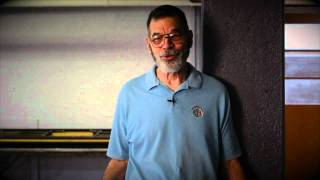 The Franciscan Center Documentary: Our Volunteers