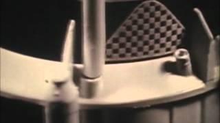 Apollo Spacecraft Test Flight A-101 (Saturn-Apollo 6)