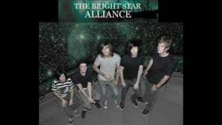 Watch Bright Star Alliance Human Body Anchor video