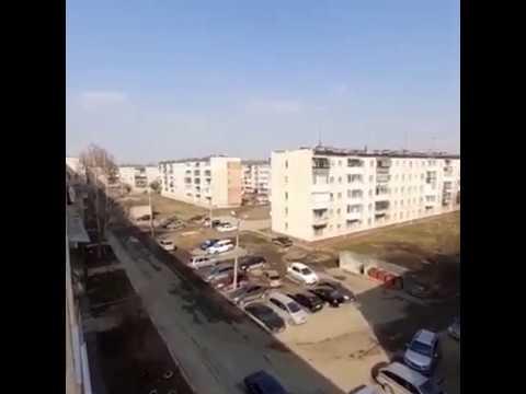 Обзор двухкомнатной квартиры. Продажа в г. Каменск-Уральский