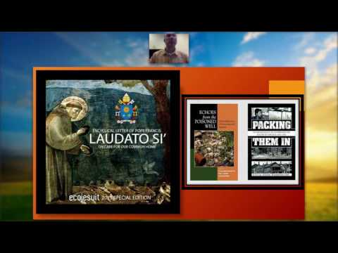 Laudato Si:' A Framework for Climate Justice