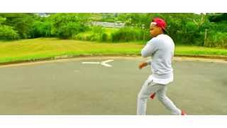 Breeze - Amanga (Promo Video)