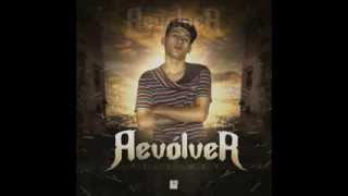 Fili Wey - Soy De Barrio (Cd Revolver)+Letra