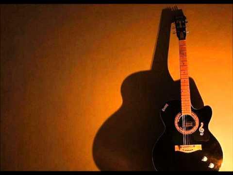 """""""Bayangan Gurauan"""" - Mega (Acoustic Cover by Ajek Hassan)"""