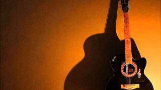 """Video """"Bayangan Gurauan"""" - Mega (Acoustic Cover by Ajek Hassan) download MP3, 3GP, MP4, WEBM, AVI, FLV Agustus 2018"""
