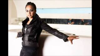 Watch Jessica Mauboy Dance It Off video