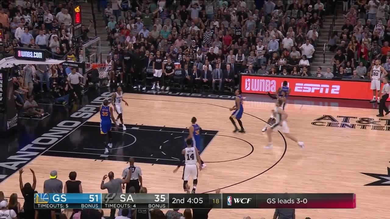 quarter-2-one-box-video-spurs-vs-warriors-5-21-2017