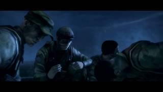 Battlefield Bad Company 2 - Intro (1) PC HD 1080p radeon 5870