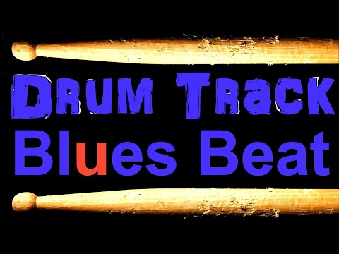 Download Drum And Bass Songs, Tunes, Tracks, Beats & Mixes ...