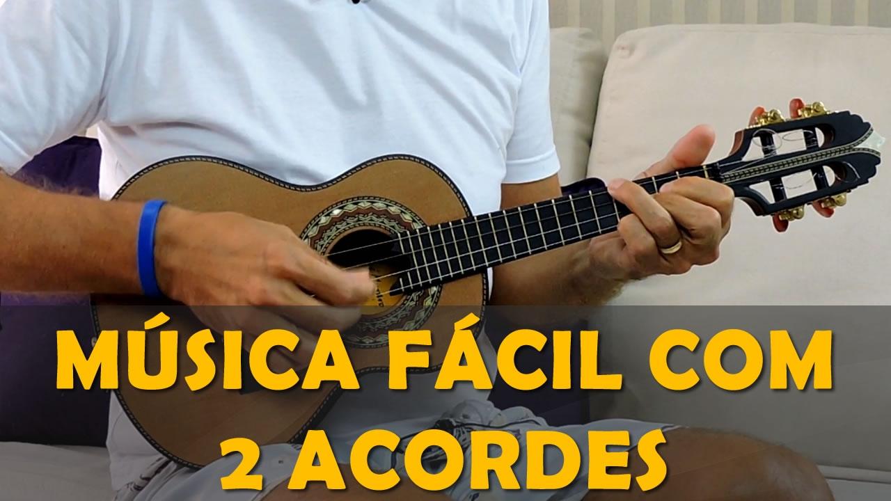 WHEN YOU GONNA LEARN Chords - Jamiroquai | E-Chords
