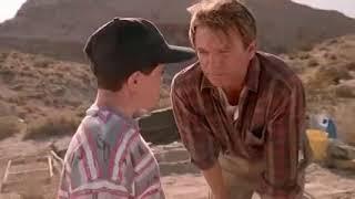 Jurassic Park Teljes Film