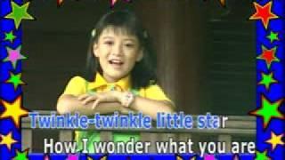 leony - twinkle-twinkle little star