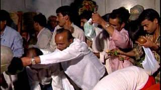 Bholeji Mere Sang Rehna [Full Song] Bhole Ki Mach Gayi Dhoom
